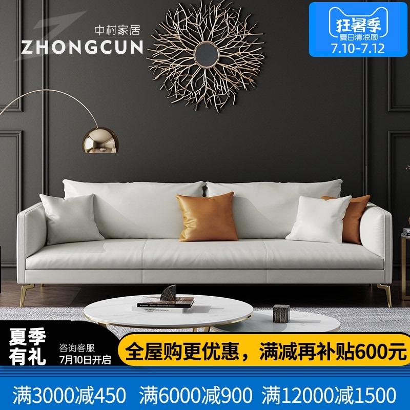 Дизайнерская мебель / кресла Артикул 610224812521