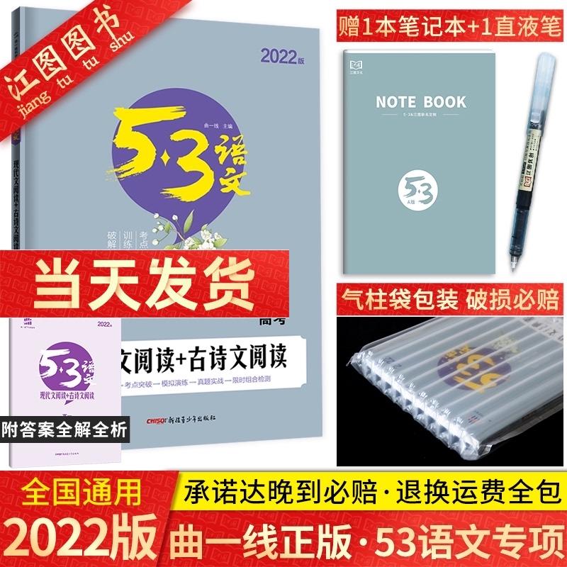 Книги о коллекционировании мебели Артикул 582876655862