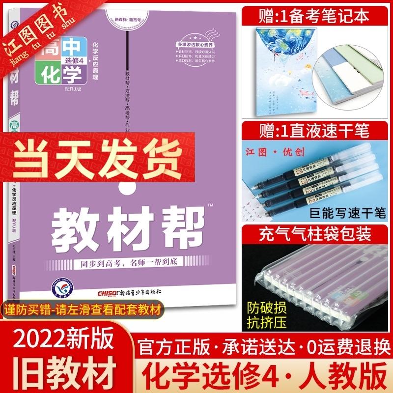 Книги о коллекционировании мебели Артикул 570125876774