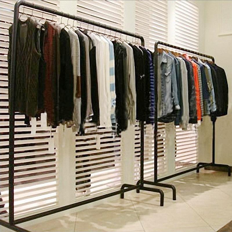 Вешалки для одежды Артикул 43175827117