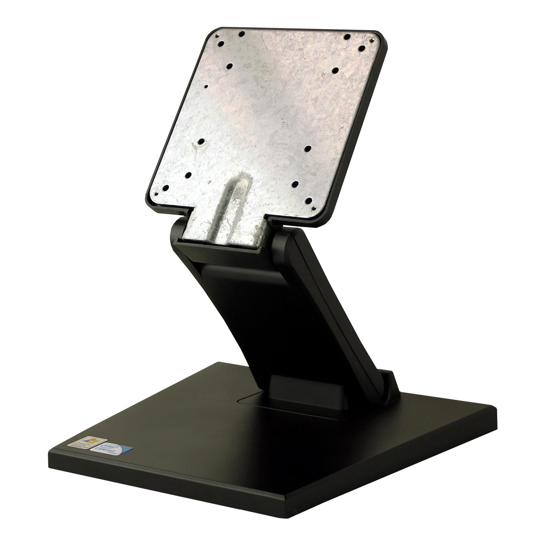 soncci索奇科技工业一体机显示器专用折叠式支架底座