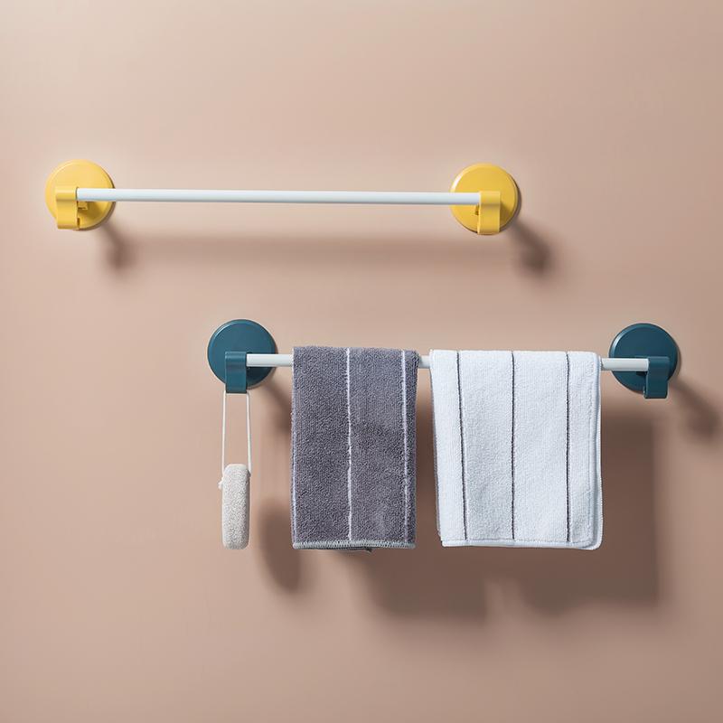 创意居家居厨房卫生间用品用具小百货家用大全生活日用品收纳神器