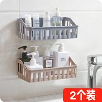 居家居用品卫生间用品用具厨房家用小东西生活日用品百货家庭创意