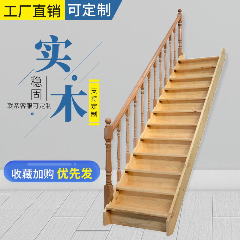 Выдвижные лестницы Артикул 590353433637