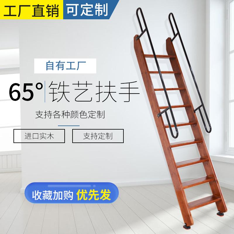 Выдвижные лестницы Артикул 566154360499