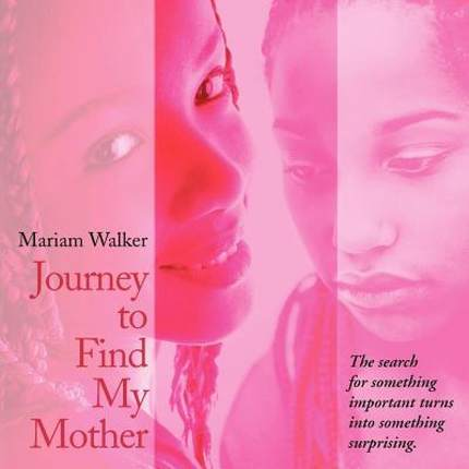 【预售】Journey to Find My Mother: The Search for Something