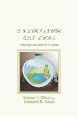 【预售】A Prosperous Way Down: Principles and Policies