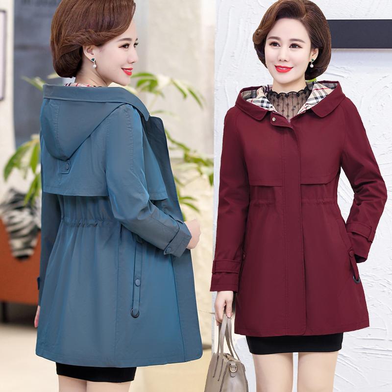 Женская одежда больших размеров Артикул 605743606245