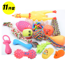 Dogs, dogs, toys, gnawing molars, Teddy golden puppies, misleading dogs, vocal dogs, toy balls.