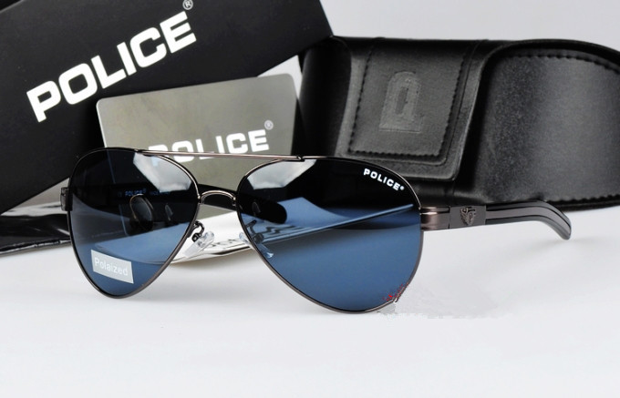 d1c932f62c The new Police Sunglasses POLICE S9111 Men s polarized sunglasses big box  driving mirror yurt - BulkFromChina.com - Buy China shop at Wholesale Price  By ...