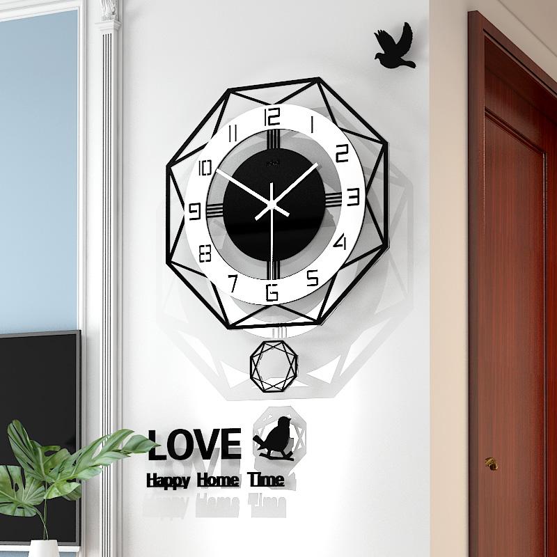 Часы на стену Артикул 597412115696