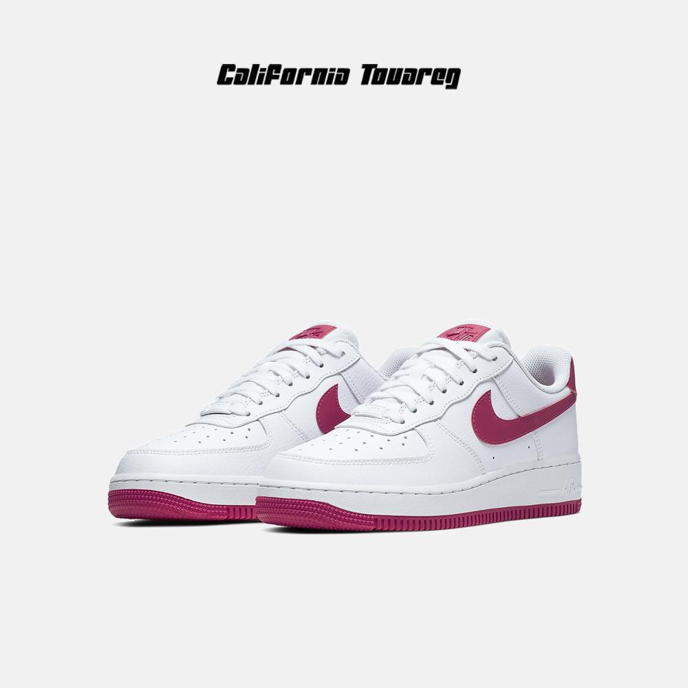 耐克nike air force 1'07女子板鞋热销8件有赠品