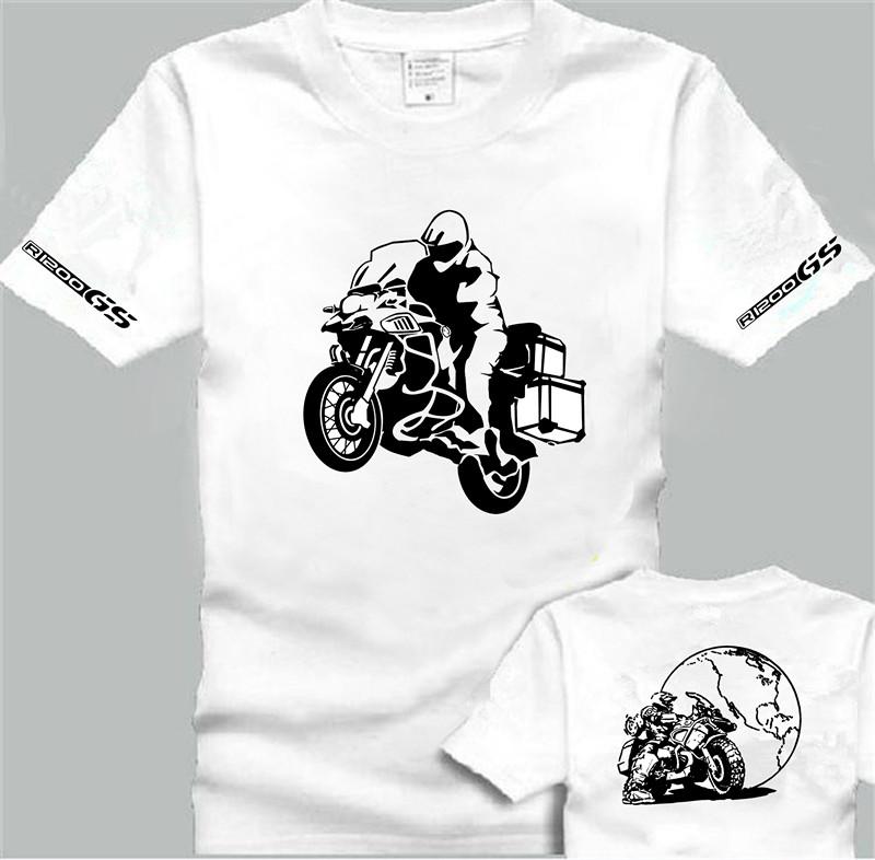 Футболки для мотоциклистов Артикул 565990451544