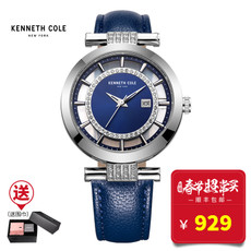 Kenneth cole KennethCole