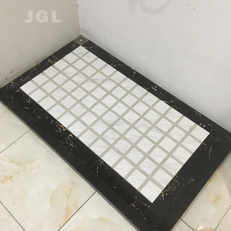 Керамическая плитка Артикул 570312425406