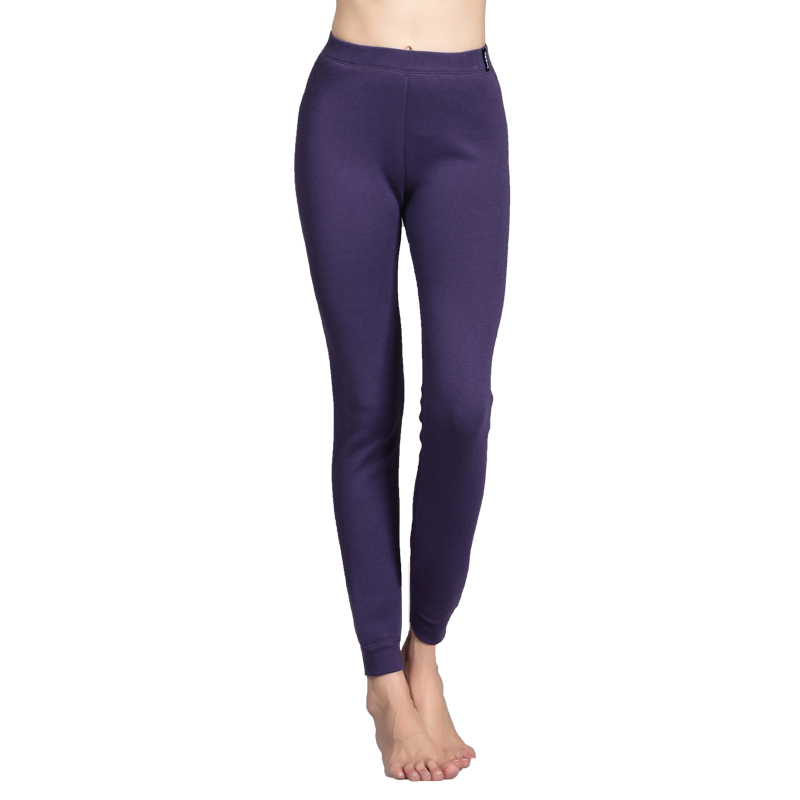 Pantalon collant jeunesse MEXICAN DSCK86811 en polyester, polyester,  - Ref 775919 Image 5