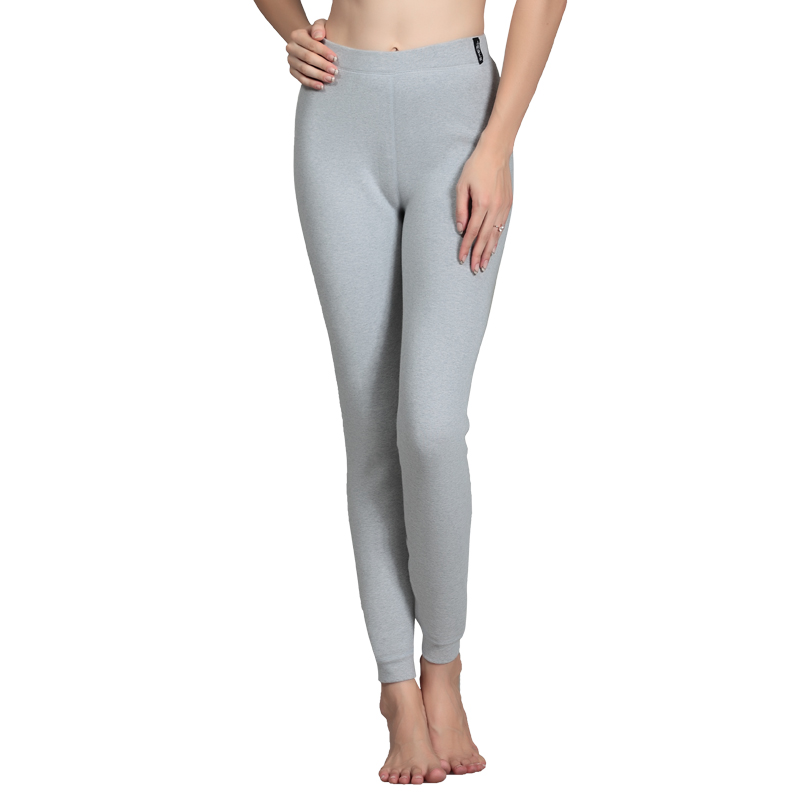 Pantalon collant jeunesse MEXICAN DSCK86811 en polyester, polyester,  - Ref 775919 Image 4