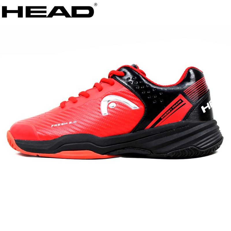 Обувь для тенниса Артикул 537173410349