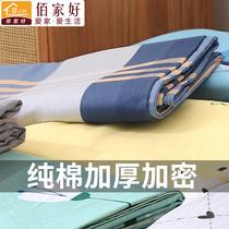 美容院洞巾床头巾揉按床趴巾美容床罩洞垫床头孔巾非一次姓