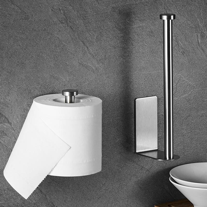 Держатели для туалетной бумаги Артикул 554584663356