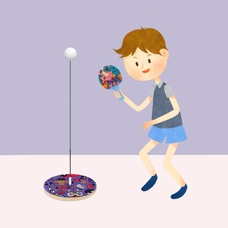 Спортивные игрушки для детей Артикул 613468161178