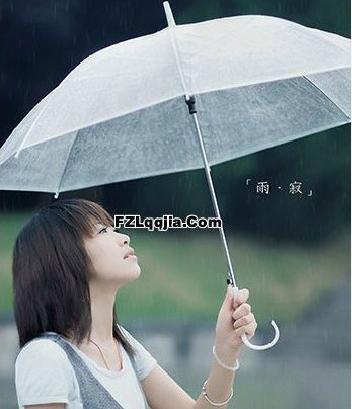出口日本POE透明傘 婚禮婚慶備用傘 EVA晴雨傘 環保傘道具廣告傘