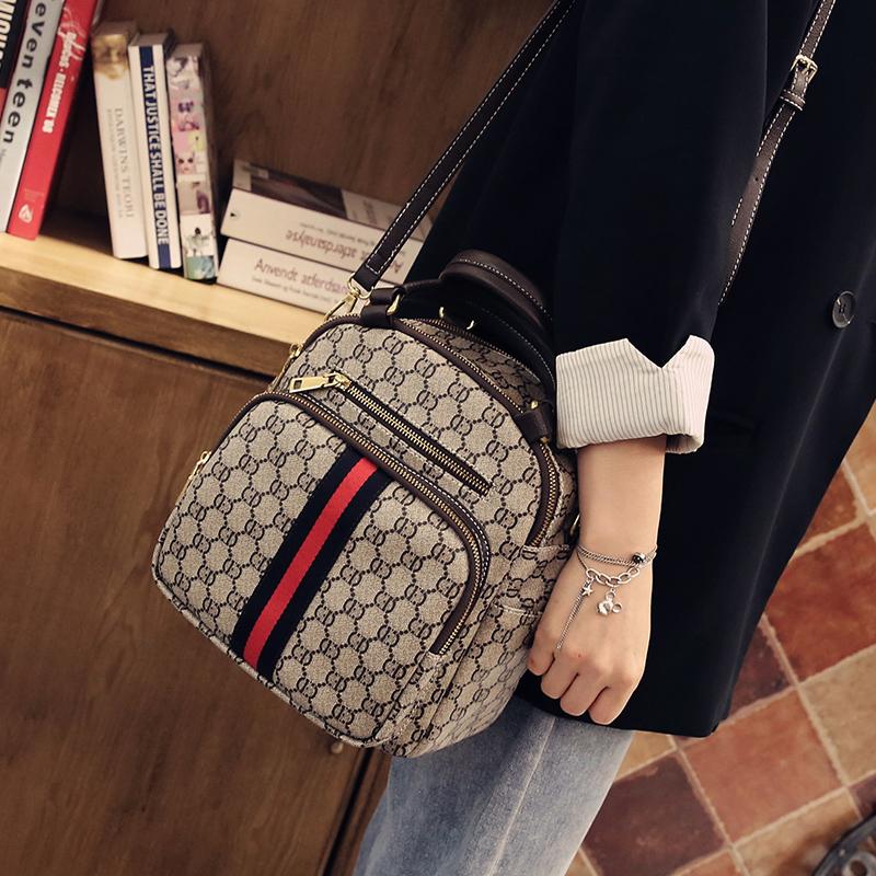Городские сумки и рюкзаки Артикул 614754278277