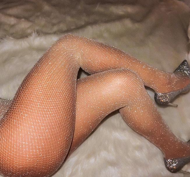 чулки жен колготки 连裤袜子 tights stockings