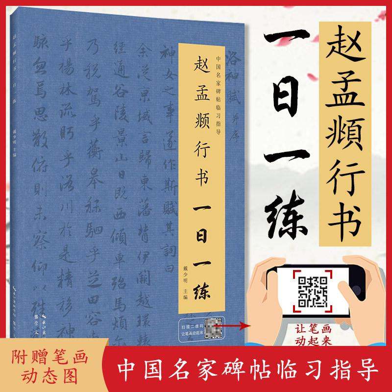 Китайская каллиграфия Артикул 599974284395