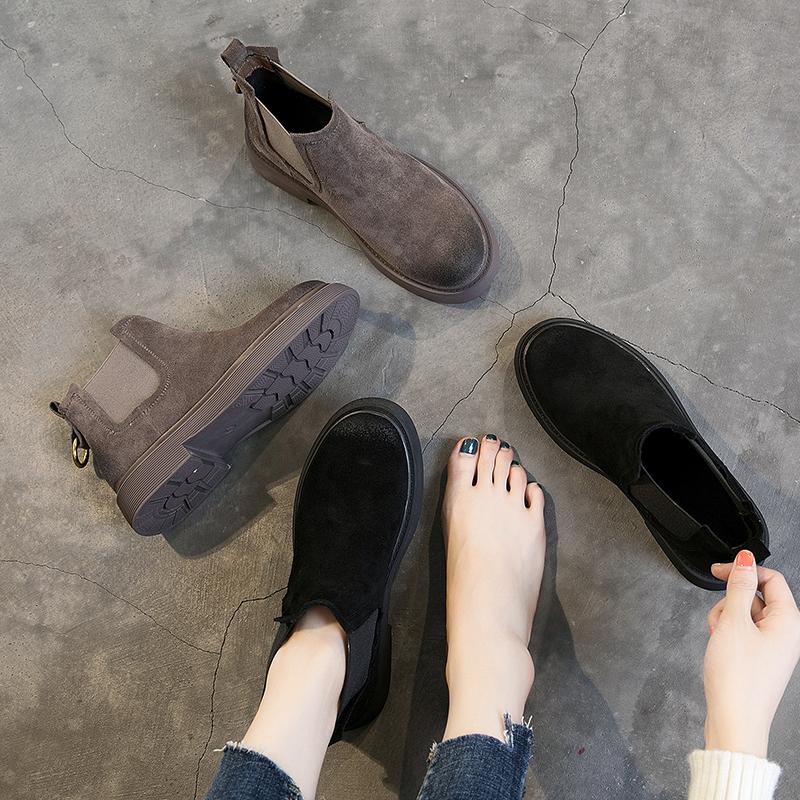 Женская обувь Артикул 600275925451