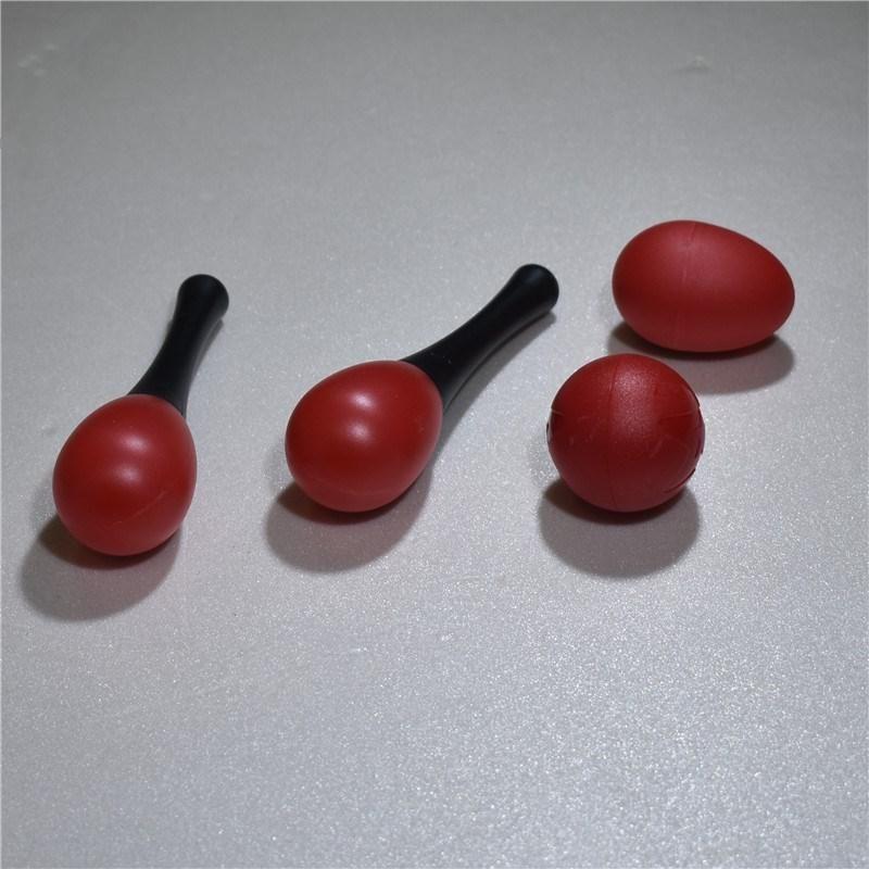 Игрушки для малышей / Музыкальные игрушки Артикул 606610215549
