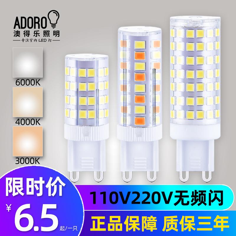 Лампы / Источники света Артикул 595304316073