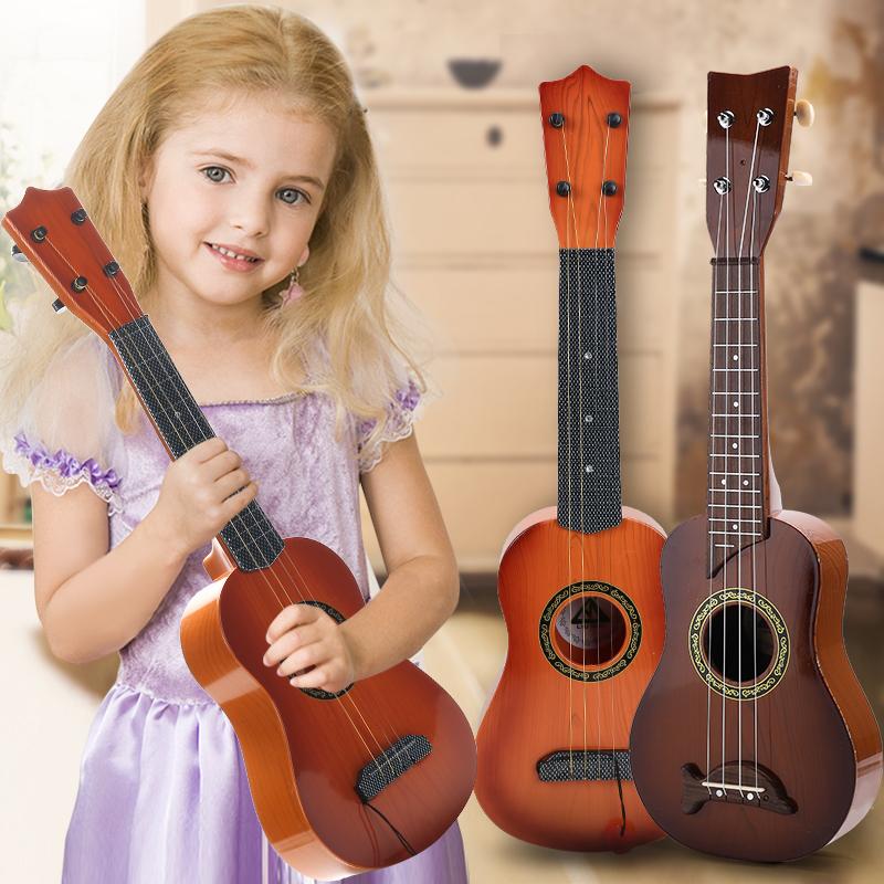Гитары Артикул 616256542248