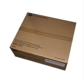 全新惠普hp5225转印组件HP750775 hp5525转印皮带 hp700传送组件图片