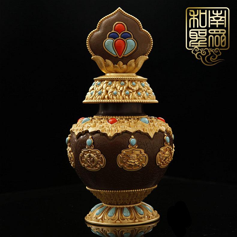 Благовония / Ритуальные принадлежности Артикул 583728749585