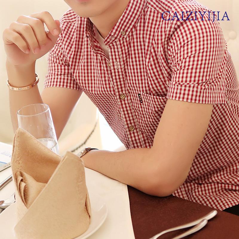 Рубашки и блузки детские Артикул 548911335611