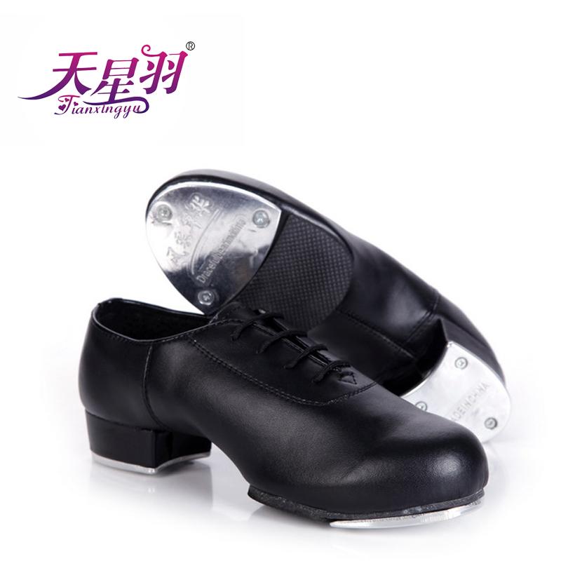 Chaussures de claquettes femme - Ref 915988 Image 3