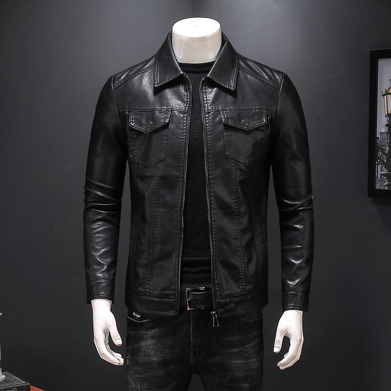 Жакеты детские / Кожаные детские куртки Артикул 599443257758