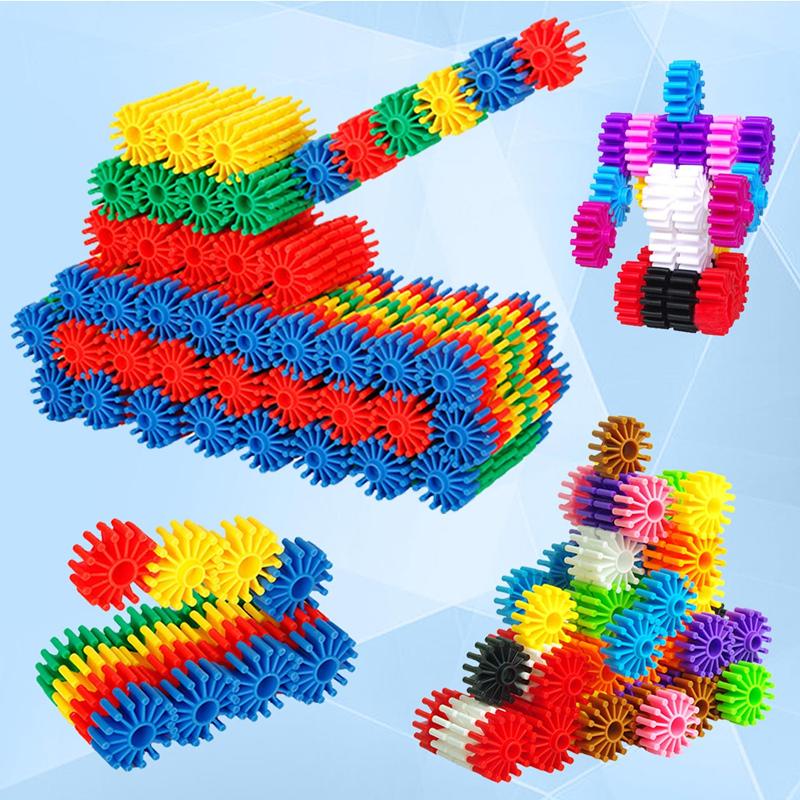 Детские игрушки Артикул 543044100408
