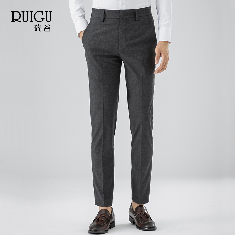 Брючные костюмы / Классические брюки Артикул 604278075807