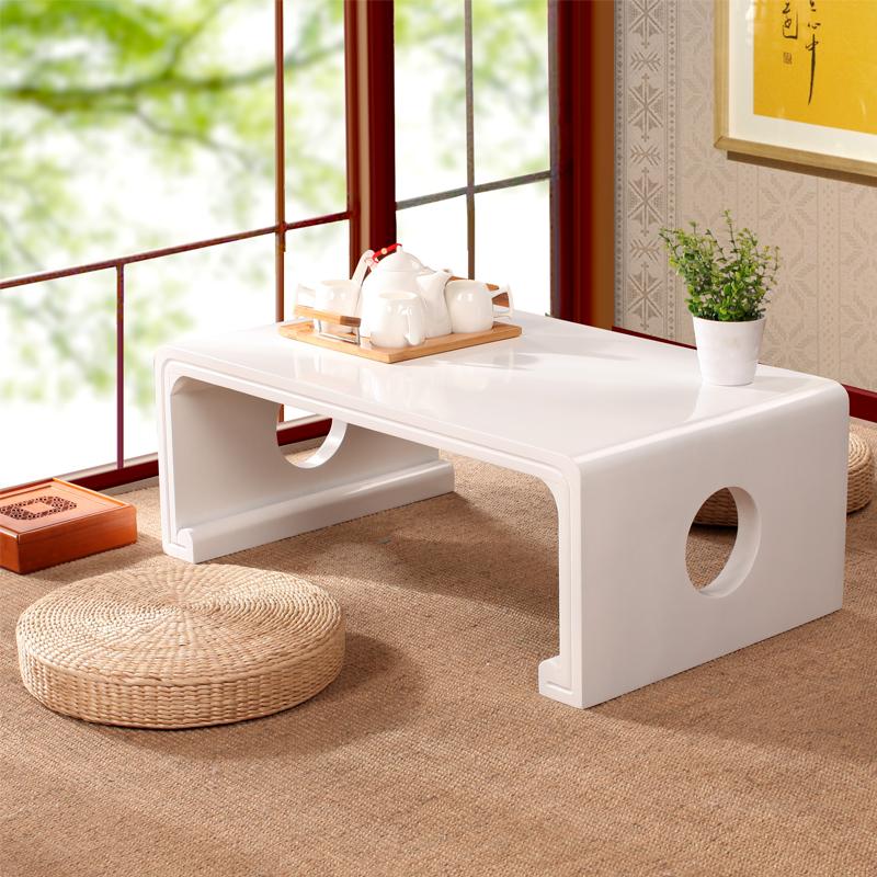 Обеденные столы и стулья в японском стиле Артикул 528262999579