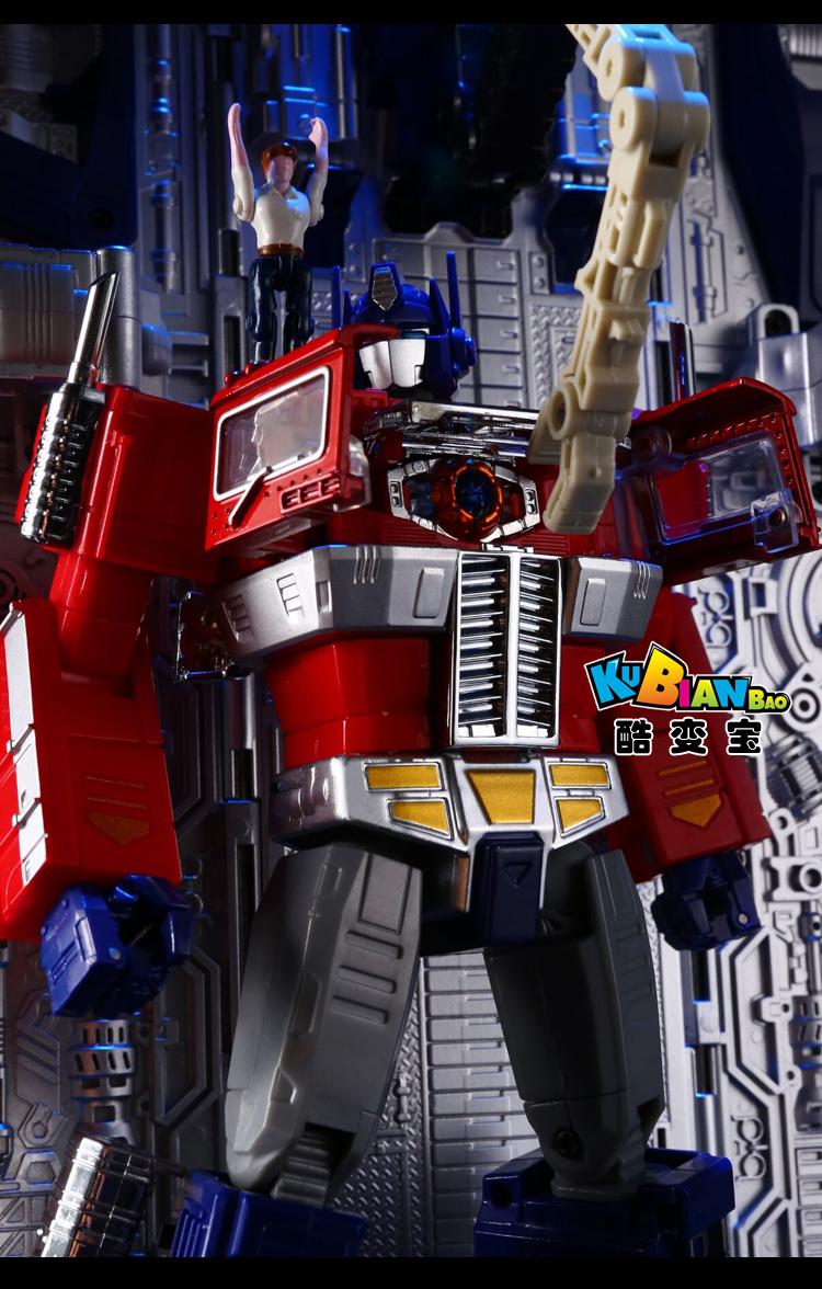 Коллекции на тему роботы Трансформеры Артикул 574249260784
