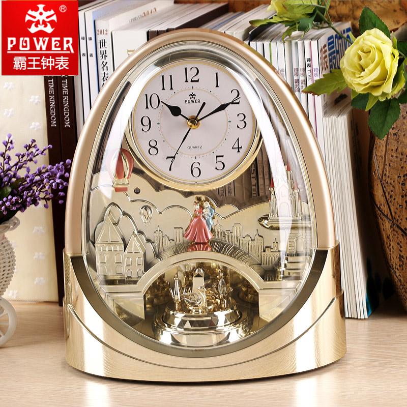 Настольные часы Артикул 38082463940
