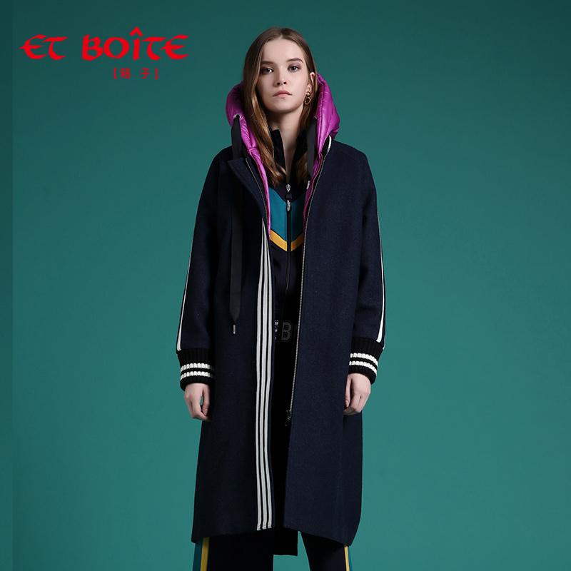 Женские куртки на синтепоне Артикул 579291610503