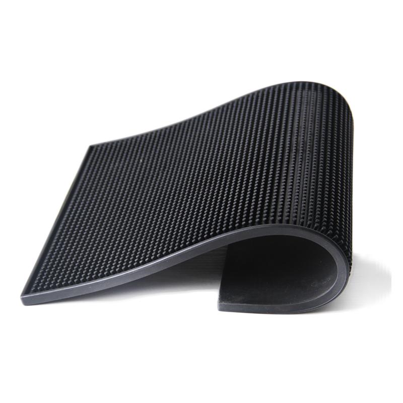 Резина фильтр вода подушка квадрат бар подушка бар бар подушка мягкий бар подушка фильтр вода подушка мат бар подушка модель вода подушка