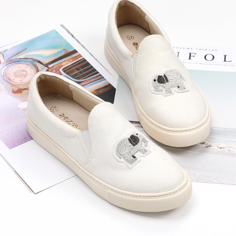 Женская обувь Артикул 576137971218
