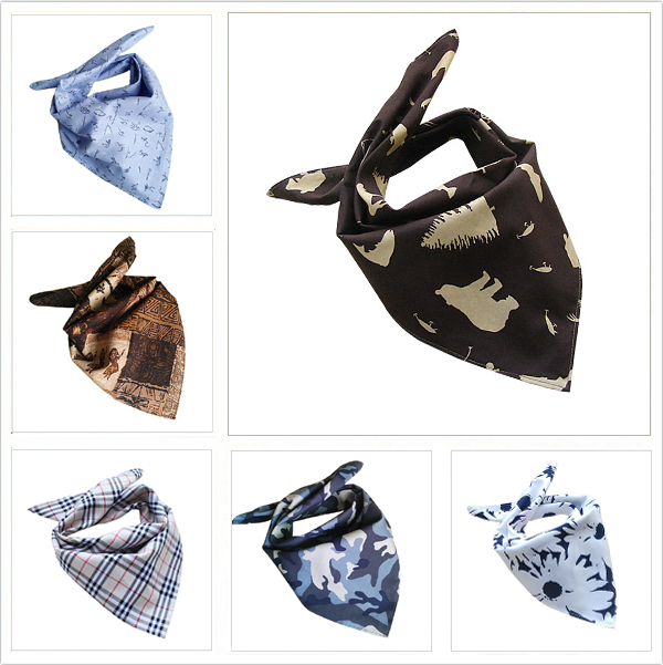 Spring and summer outdoor fishing sunscreen mask male wind and dust-proof riding scarf female Scarf Cotton square towel wrist guard