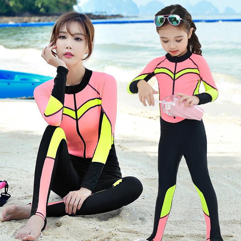 童泰男童泳衣谁买过效果如何