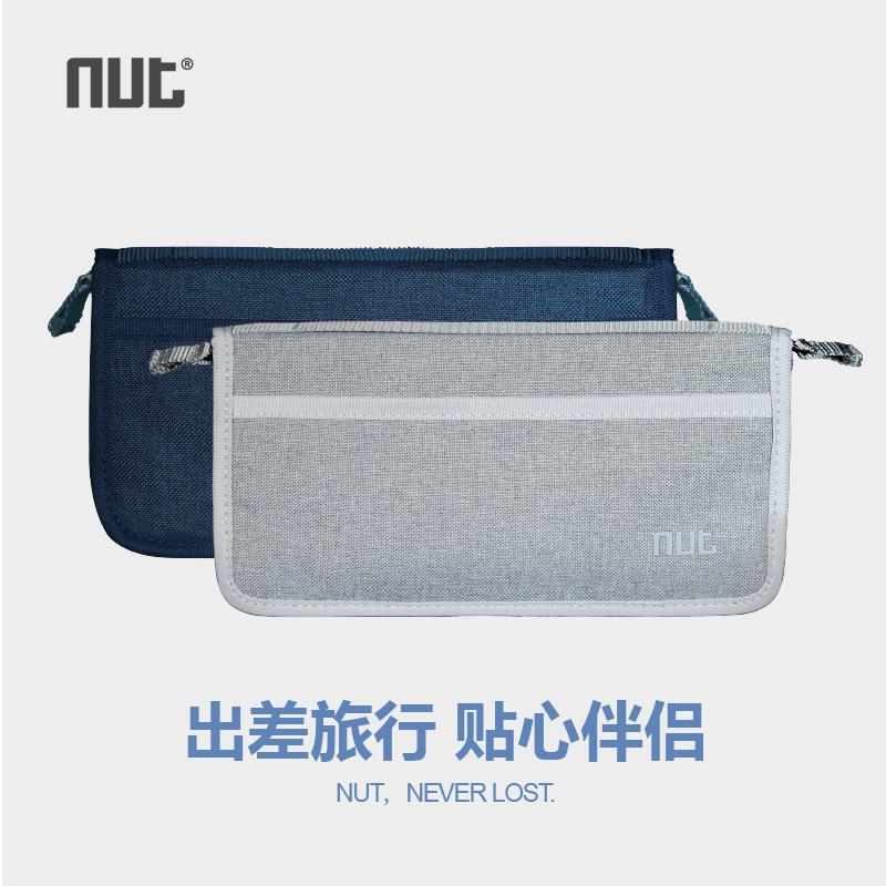 Nut умный потерянный паспорт пакет банк карта ключ пакета полномочия трубка причина противо забывать ручная сумку синяя машина зуб поиск находить