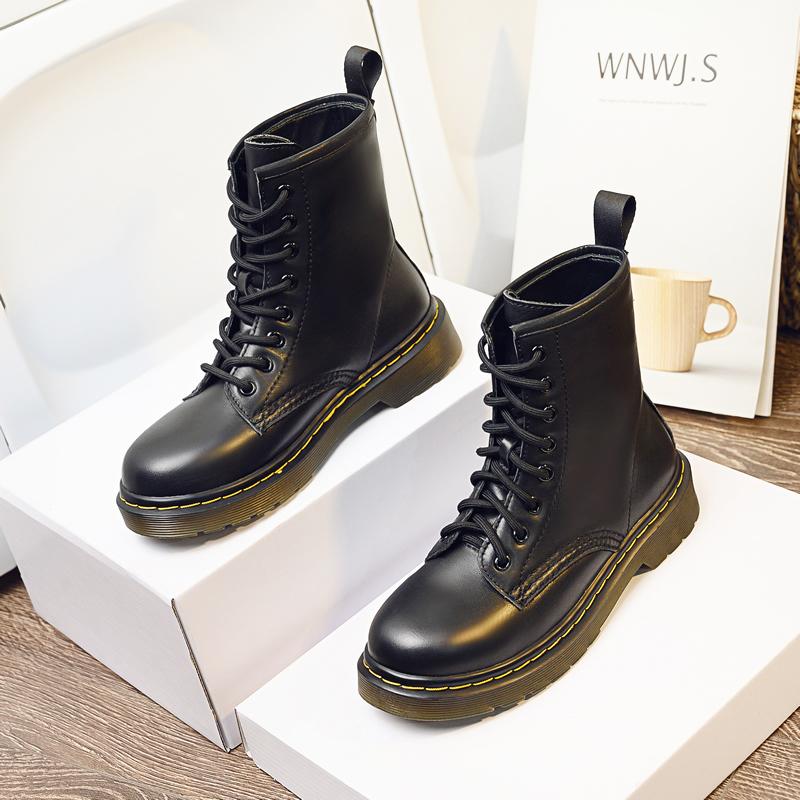 Детские ботинки / Угги Артикул 600573943749